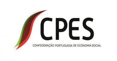Conferência: A Economia Social no Portugal 2030