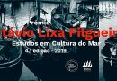 Prémio Octávio Lixa Filgueiras   Estudos em Cultura do Mar