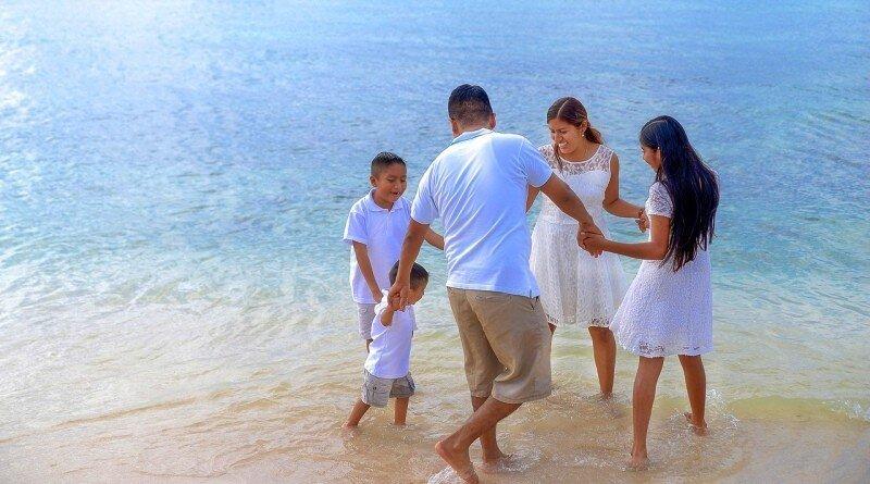 APFN apela à criação de um Portal da Família