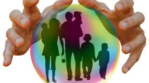 6º Encontro de Famílias Numerosas - 8 de setembro