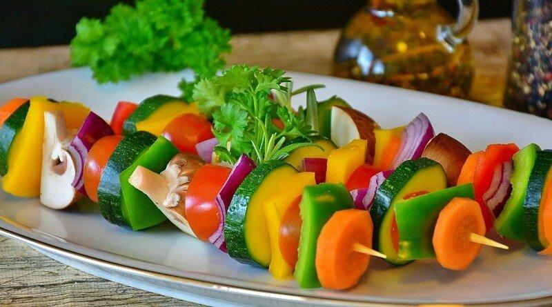 Os legumes tão necessários: como se podem consumir?