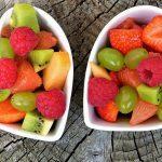 Fruta – o que conhecer sobre os mitos!