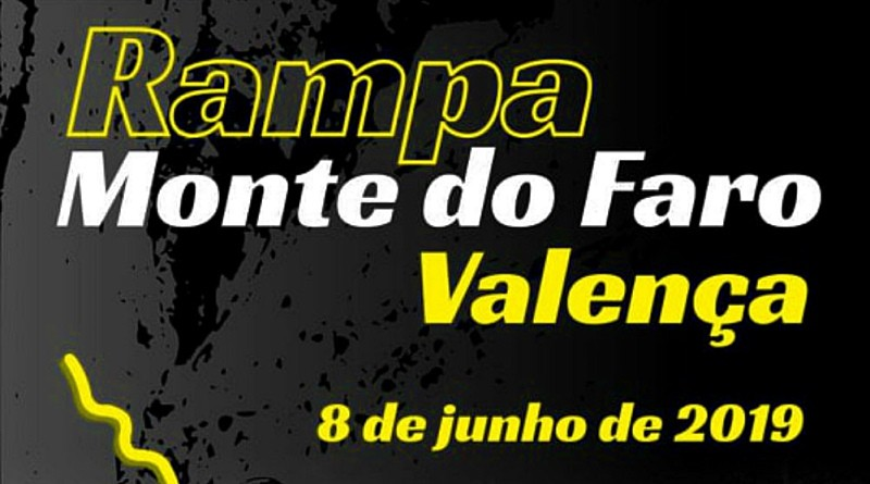 Rampa do Faro regressa 46 anos depois