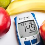Diabetes – alimentos para controlar a doença
