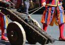 A Renascença - diversos períodos da História