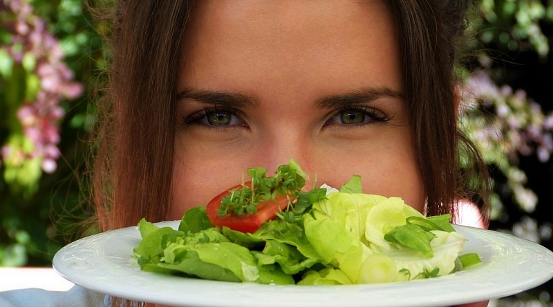 O que é ser vegetariano e tipos de vegetarianismo