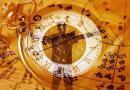 A importância do signo ascendente nos horóscopos.