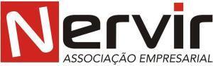 Importadores de Vinho visitam a Região do Douro