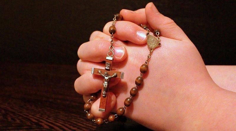 Intenções do Papa Francisco para a oração e vida dos fiéis, especialmente do Apostolado da Oração, em 2020.