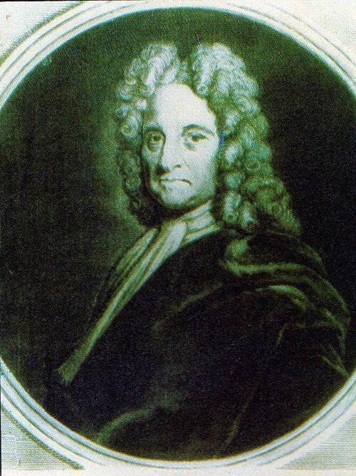E. Halley