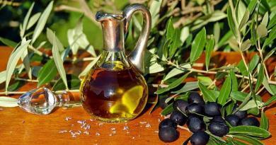 Azeite: mitos e curiosidades do sumo de azeitona