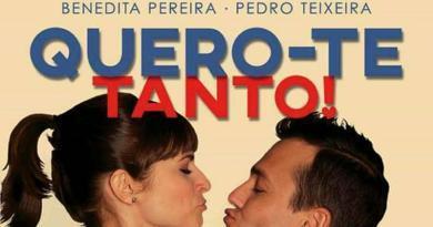 Cinema Português para Todos - Torres Novas