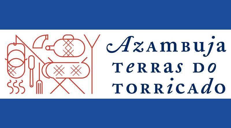 Azambuja Terras do Torricado