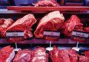 A carne na saúde e no ambiente