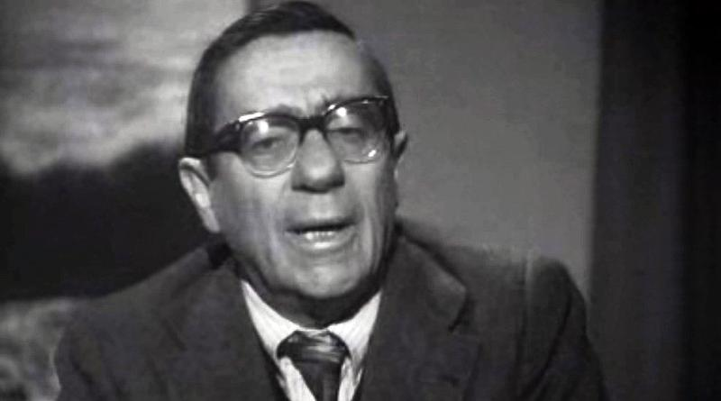 Vitorino Nemésio morreu em Lisboa a 20/02/1978