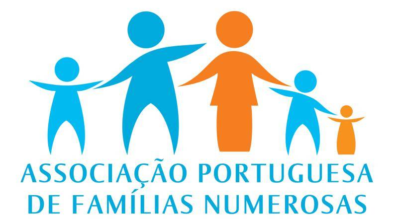 Estado de Emergência ‐ Apoio excecional à família – APFN