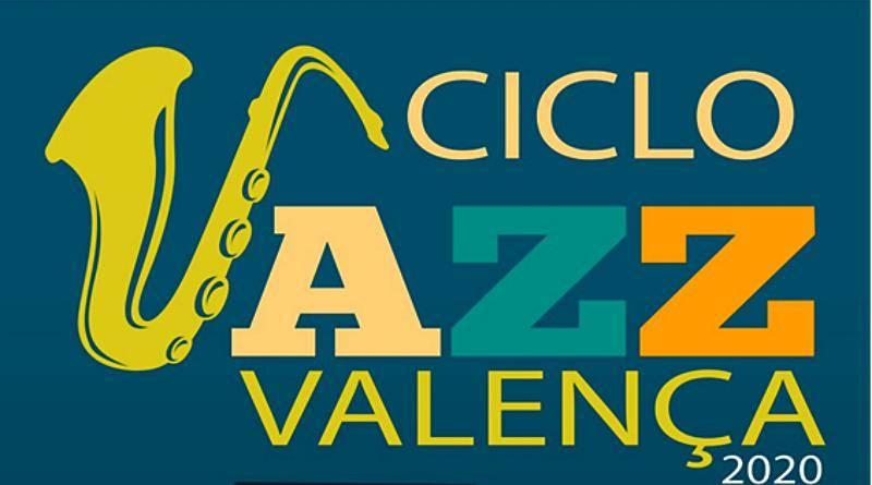 Ciclo de Jazz em Valença