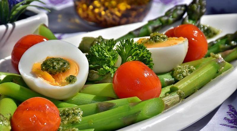 Raízes, frutos e rebentos - Inove nas receitas!