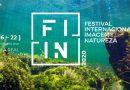 Festival Internacional de Imagem de Natureza – FIIN