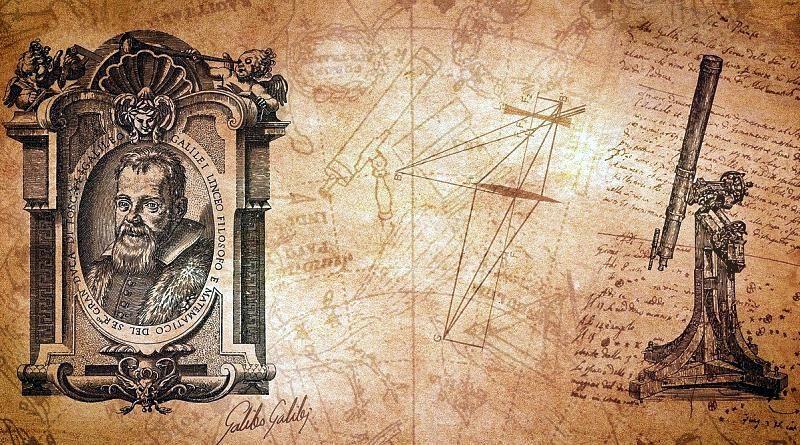 História da Astrologia em Portugal - Galileu