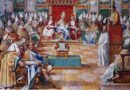 Os concílios ecuménicos do primeiro milénio