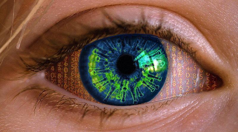 Teletrabalho, confinamento e o agravamento de desconforto e secura ocular