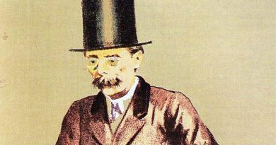 16.03.1825, nasceu Camilo Castelo Branco