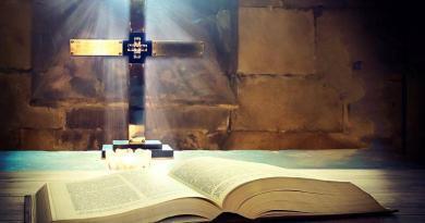 Rezar com a Igreja – A Liturgia das Horas