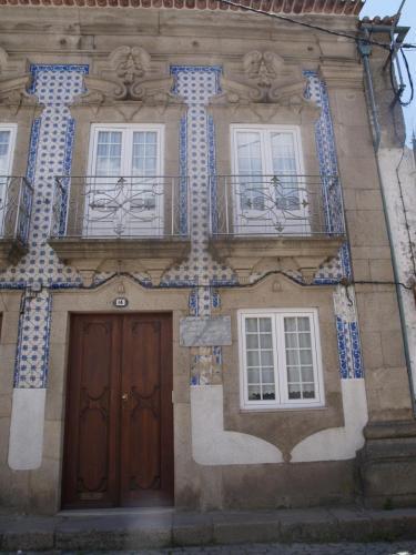 José Botelho de Carvalho Araújo, herói vila-realense!